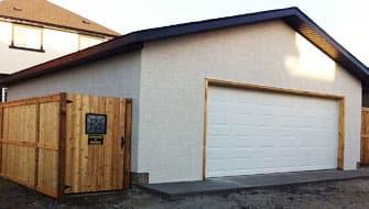 garage builders calgary 03