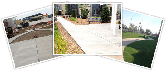 commercial-concrete-services-calgary