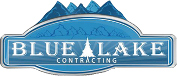 Blue Lake Landscaping & Contracting
