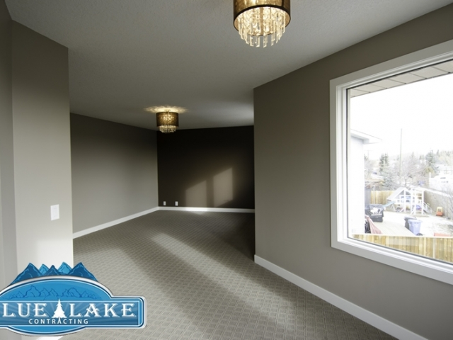Complete-Showhome-40