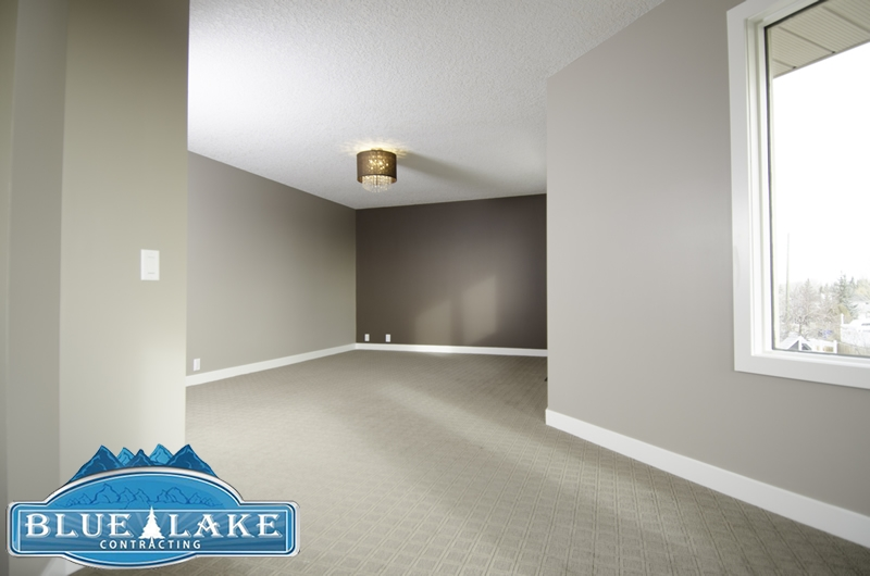 Complete-Showhome-41