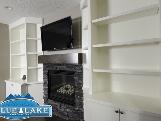 Complete-Showhome-55