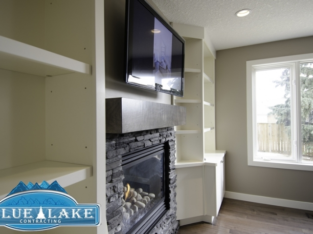 Complete-Showhome-61
