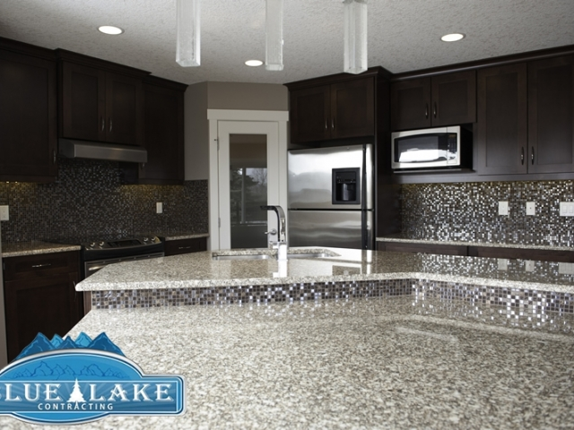Complete-Showhome-77