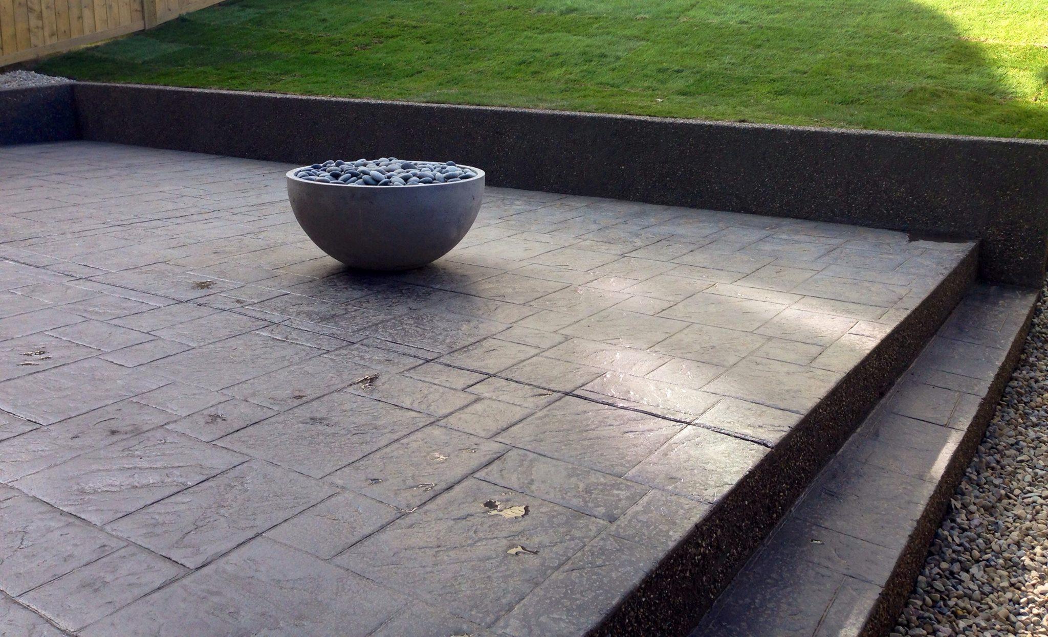 Concrete proj 2014 6
