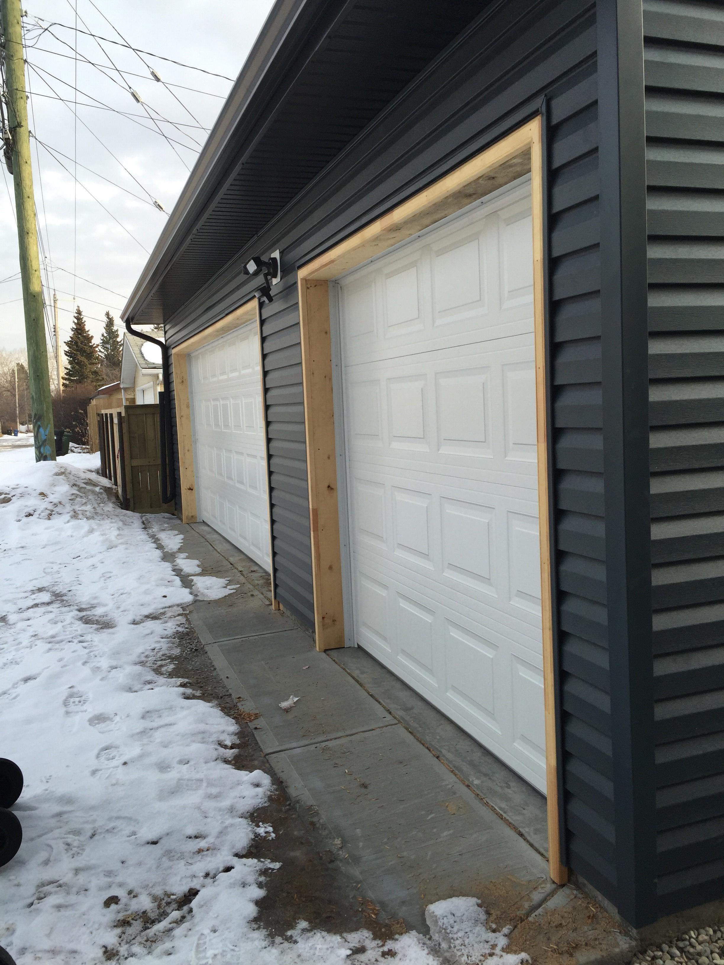 Garage 2016-1