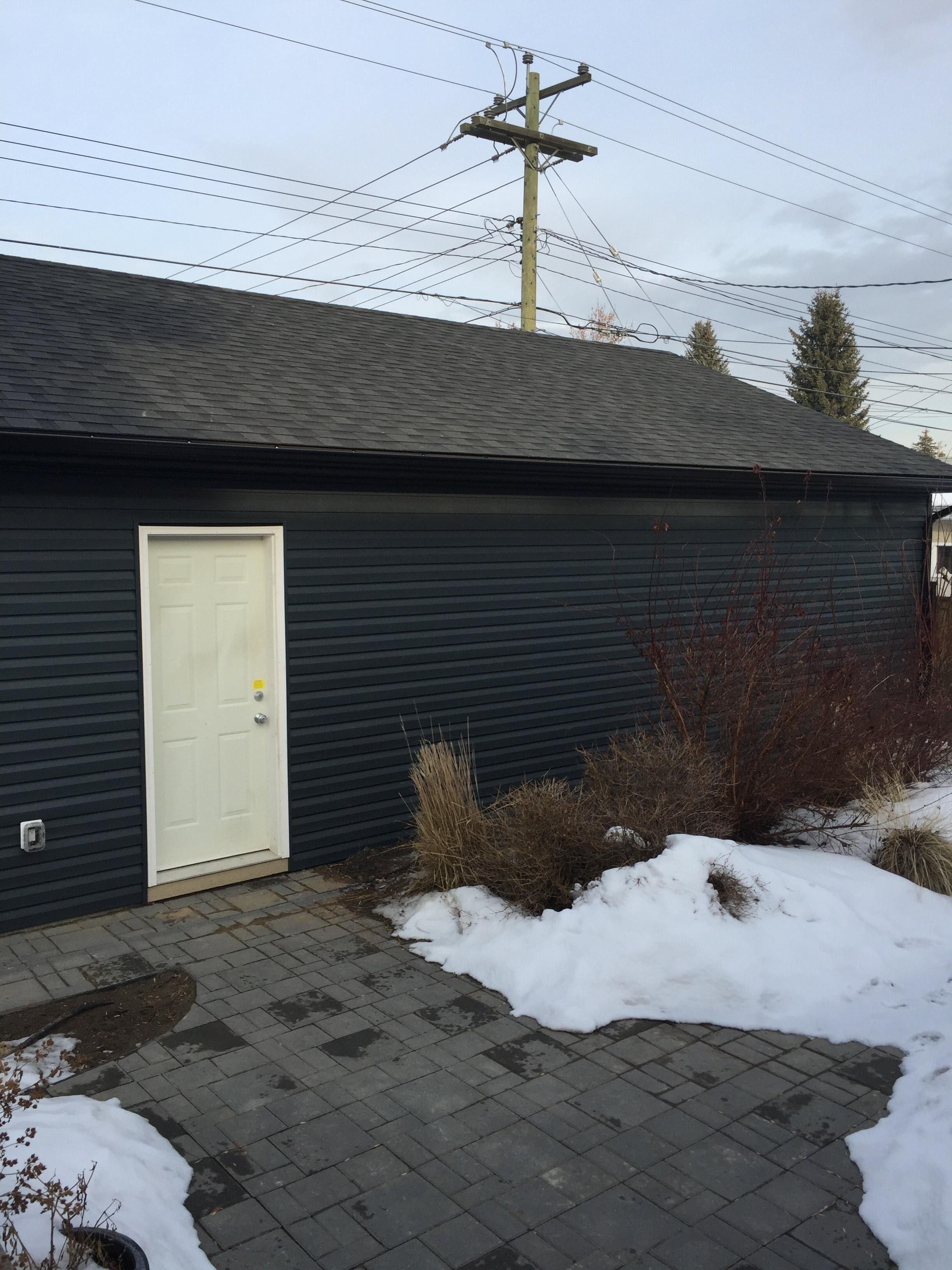 Garage 2016-3
