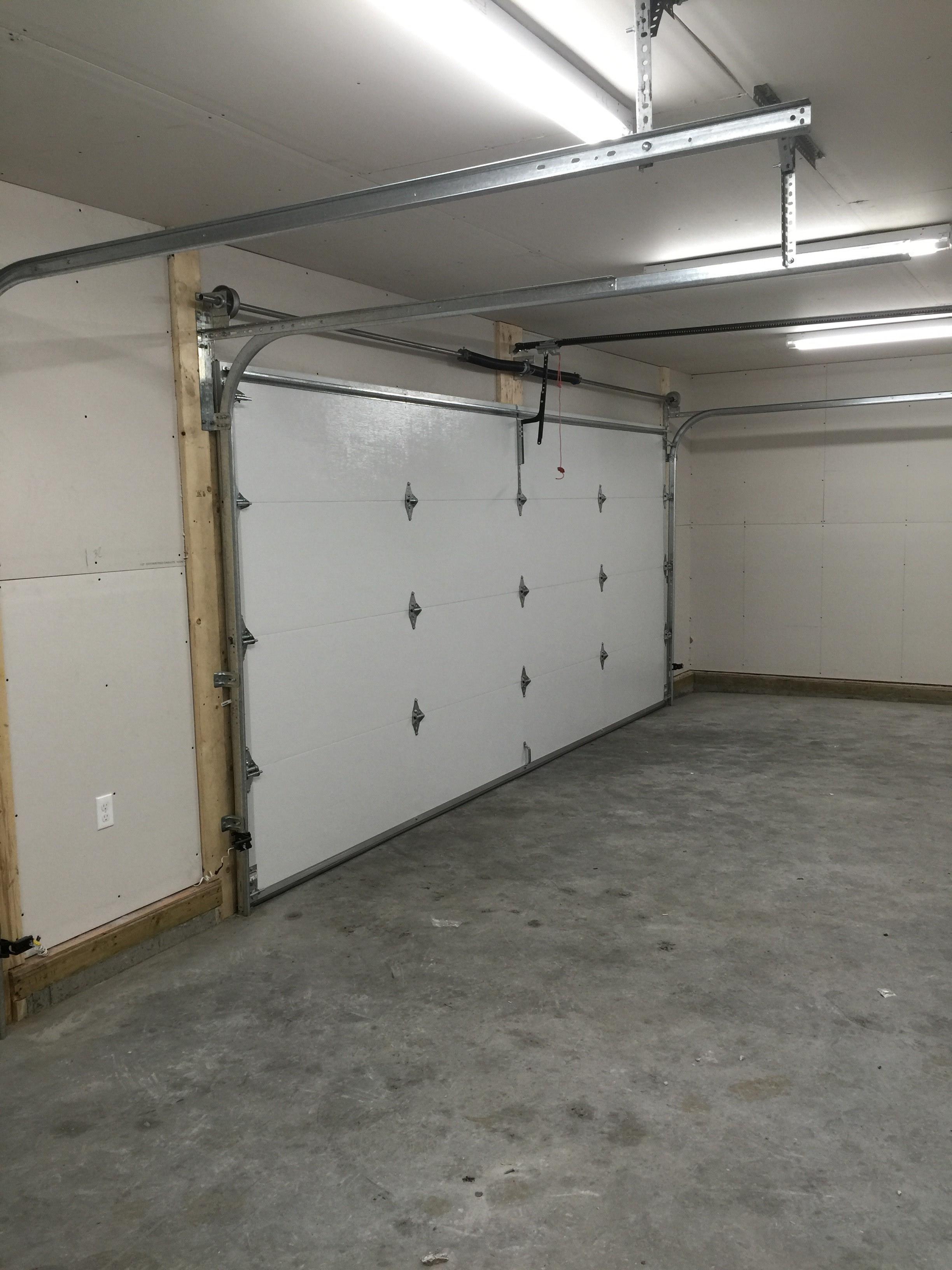 Garage 2016-4