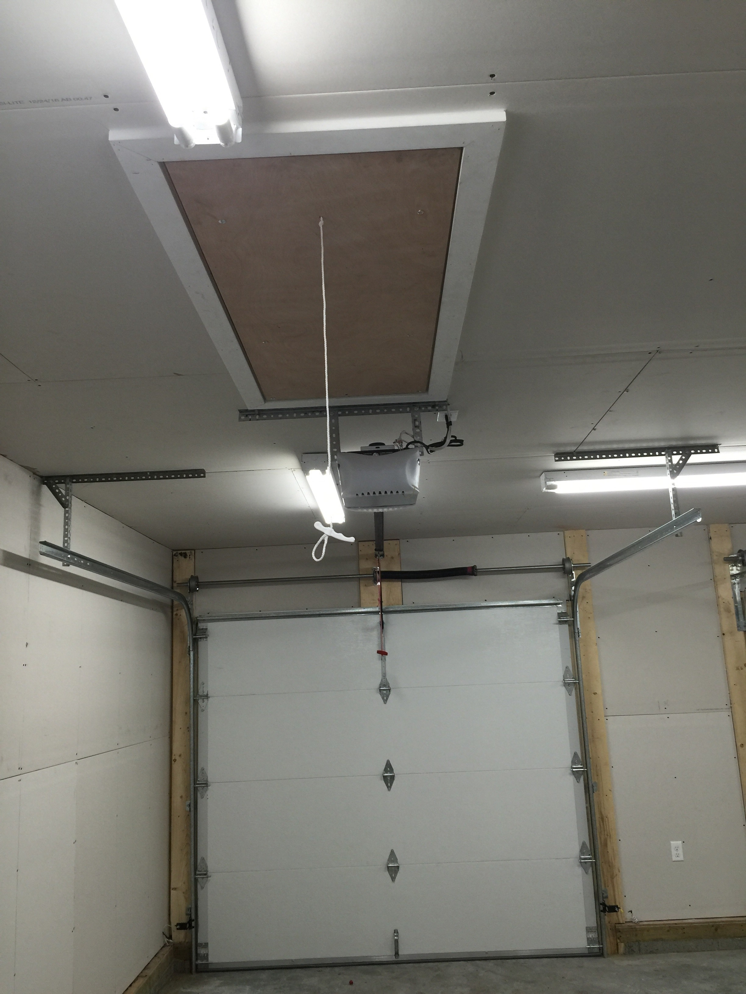 Garage 2016-5