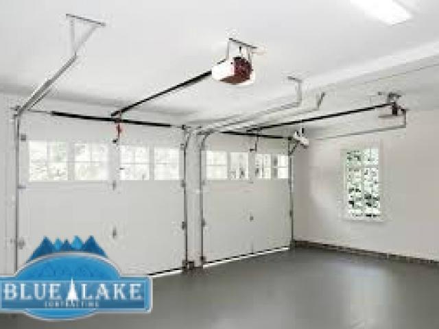 Garage15 garage builders calgary