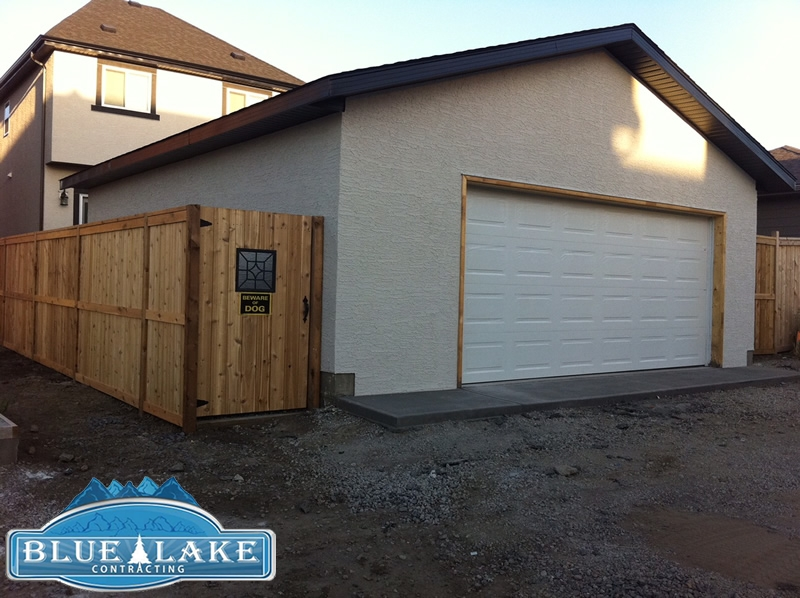 IMG_0153 garage construction calgary
