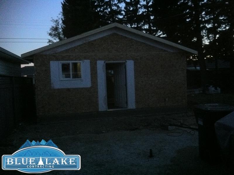 IMG_0183 garage builders calgary