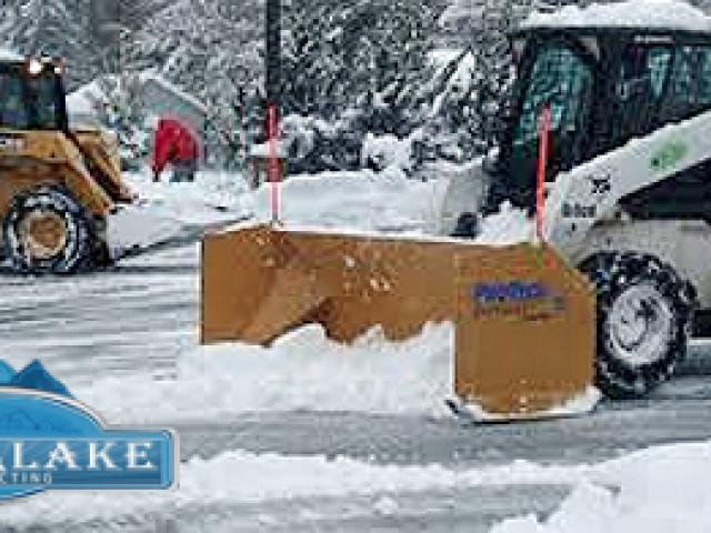 backup-snow2
