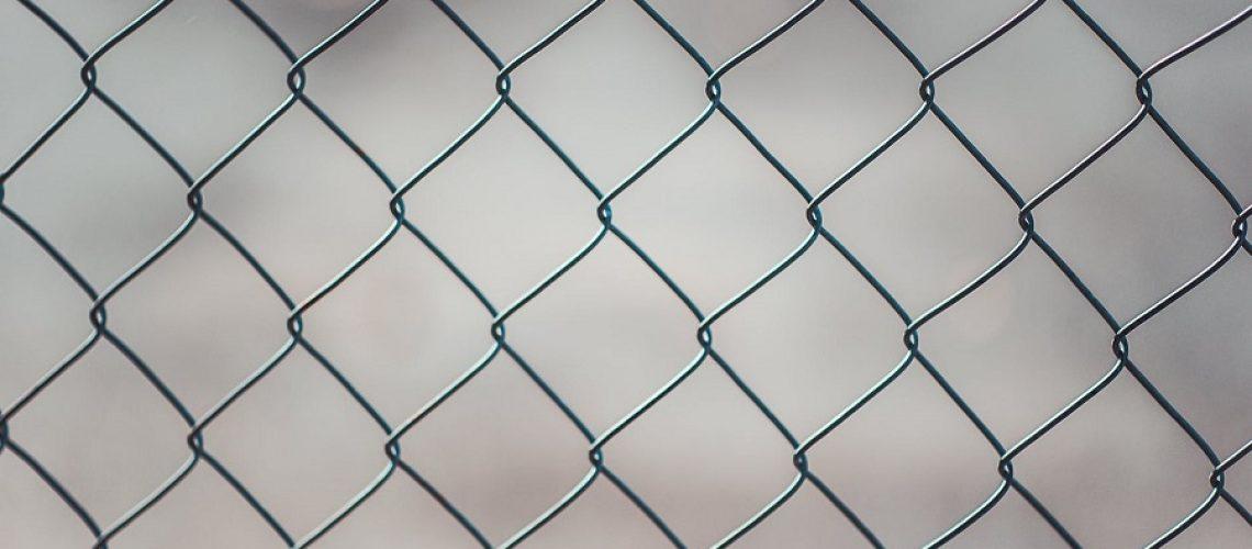 calgary-fences